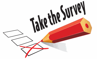 St. John's Episcopal Church, Norwood Parish » Take the Survey ...