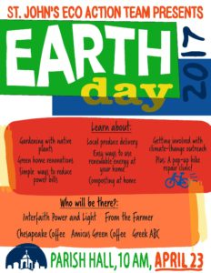 earth day 2017 2 copy