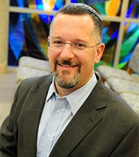 rabbi_greg_harris