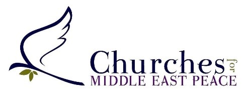 Churches for Middle East
